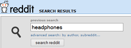 reddit_search