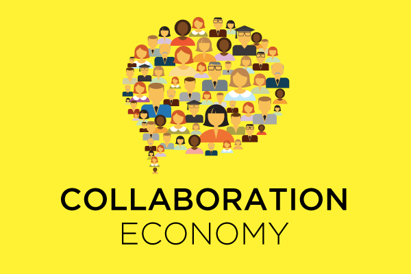 collaboration-economy
