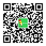 qrcode_for_gh_69a0d97ae795_430